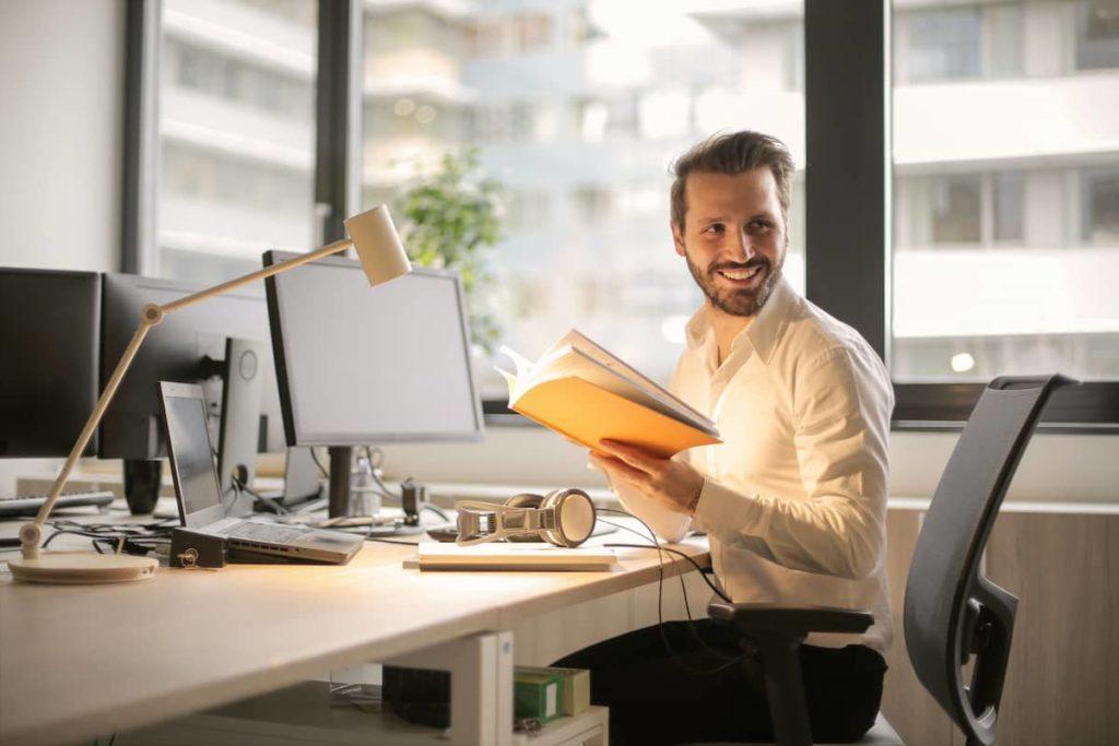 Benefits of an offshore stock brokerage account