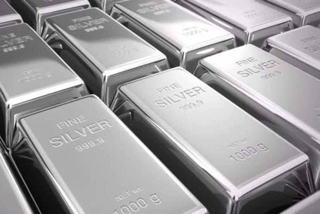 Pros Of Investing In HM Bullion Silver Bars & Rounds