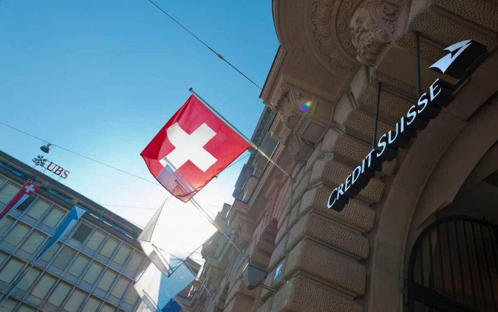 The perfect time to invest in Switzerland