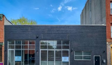 commercial buildings for sale near me