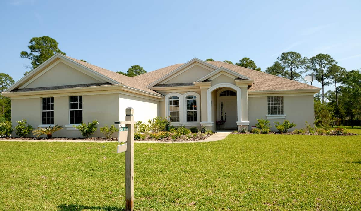 estate sales in my area