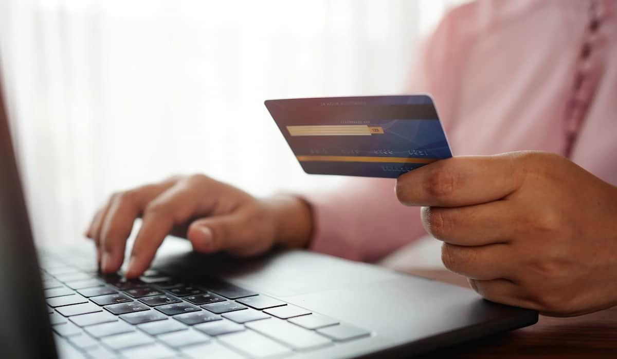 regional finance payment
