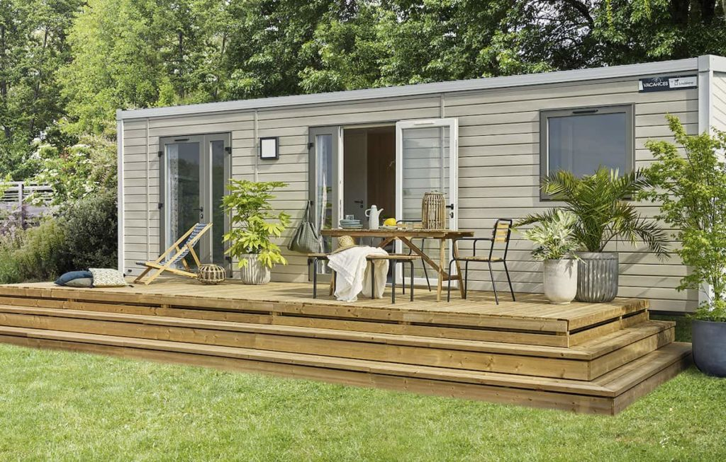 Single wide Mobile Homes and Doublewide Mobile Home Prices