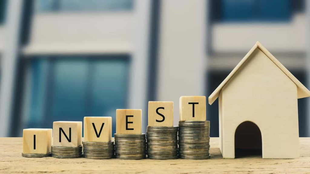 Figure Out What Kind of Property Investment is Best for Your Professional Goals