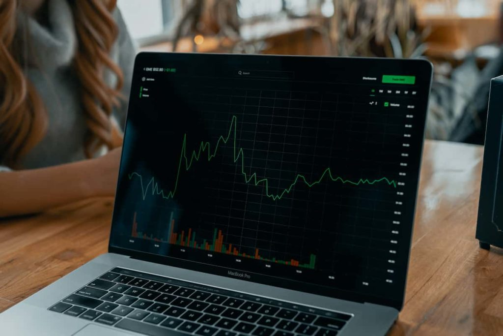 Ethereum Recently Experienced an Explosive Growth Rate