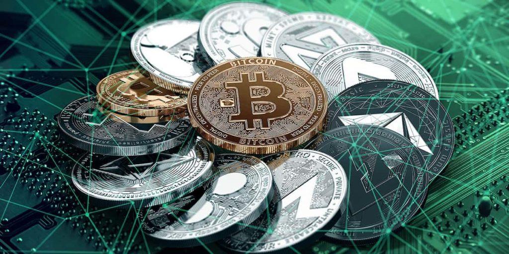 Evolution of Programmable Money
