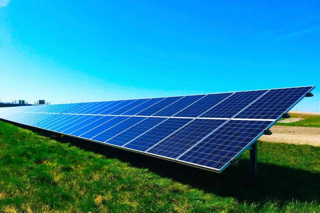Get South Carolina Solar Incentives Today