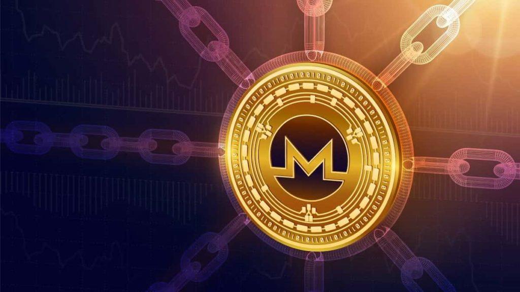 Main advantages of Monero cryptocurrency