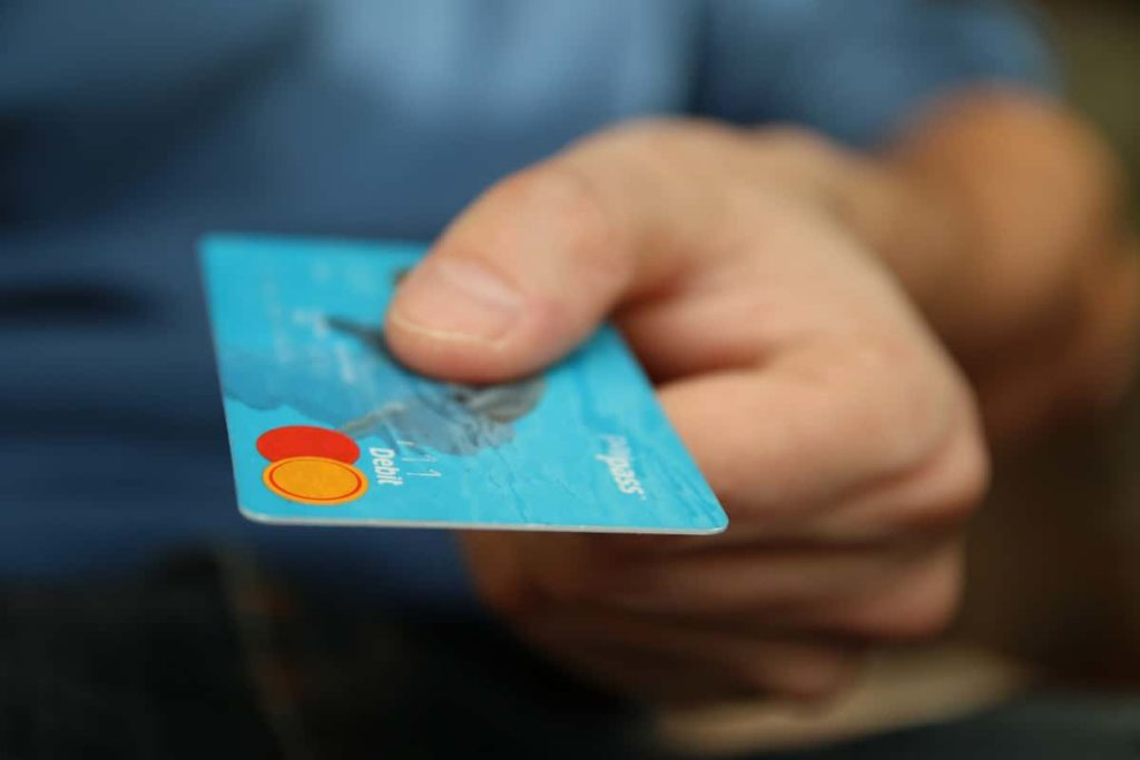The Consequences of a Bad Credit Score