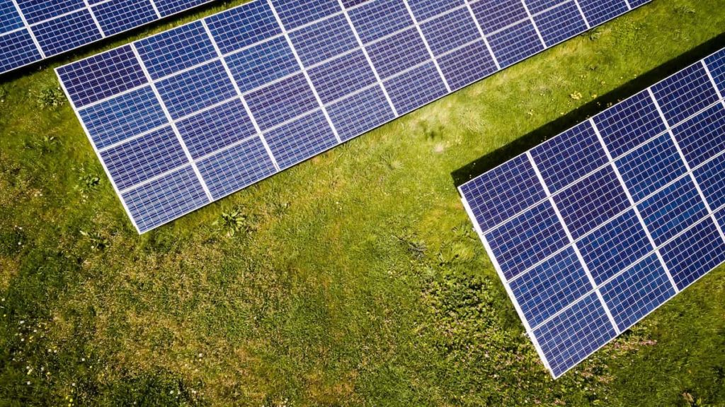 Why South Carolinians Should Go Solar This 2021