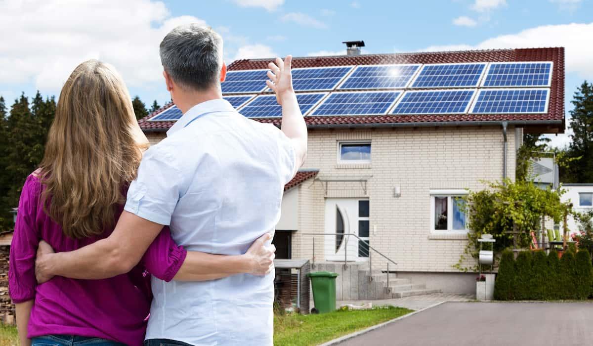 south carolina solar incentives