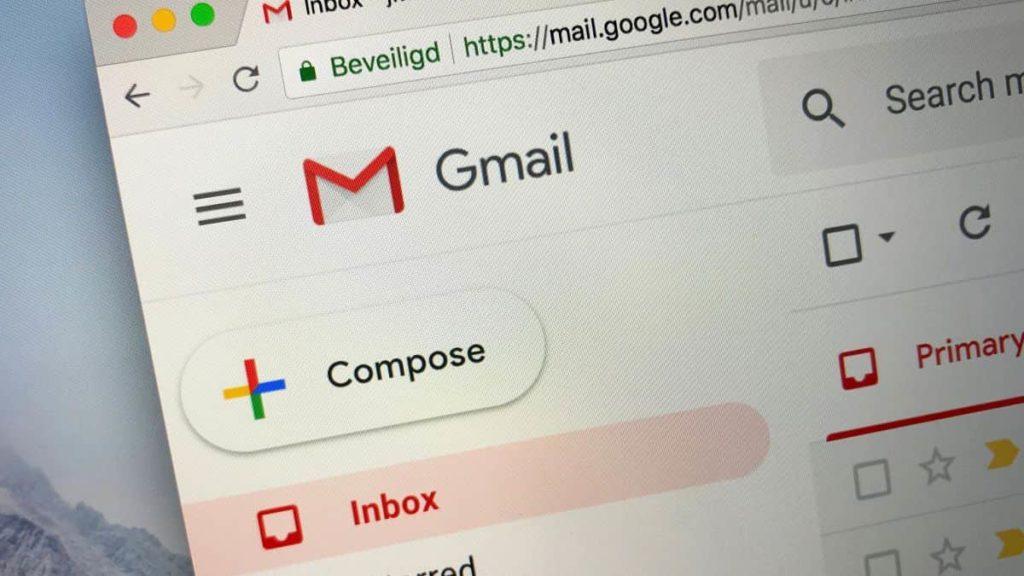 Increases Customer Reach Through Gmail Inbox