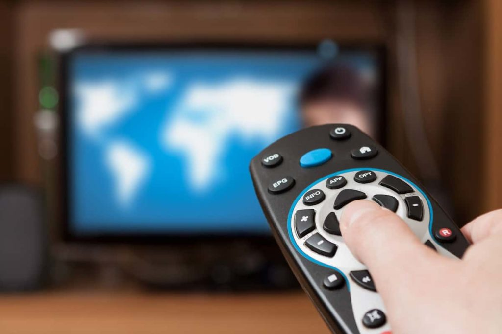Spectrum Cable TV Plans and Bundles