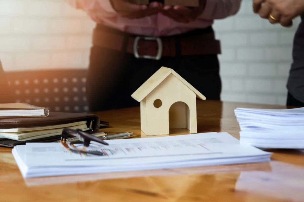 Are You Looking for More Real Estate Advice