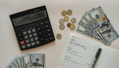 Cut Expenses in Your Small Business