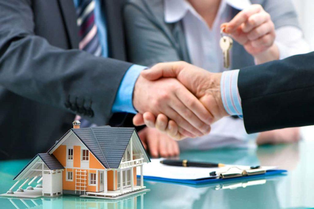 How Do I Choose a Mortgage Broker