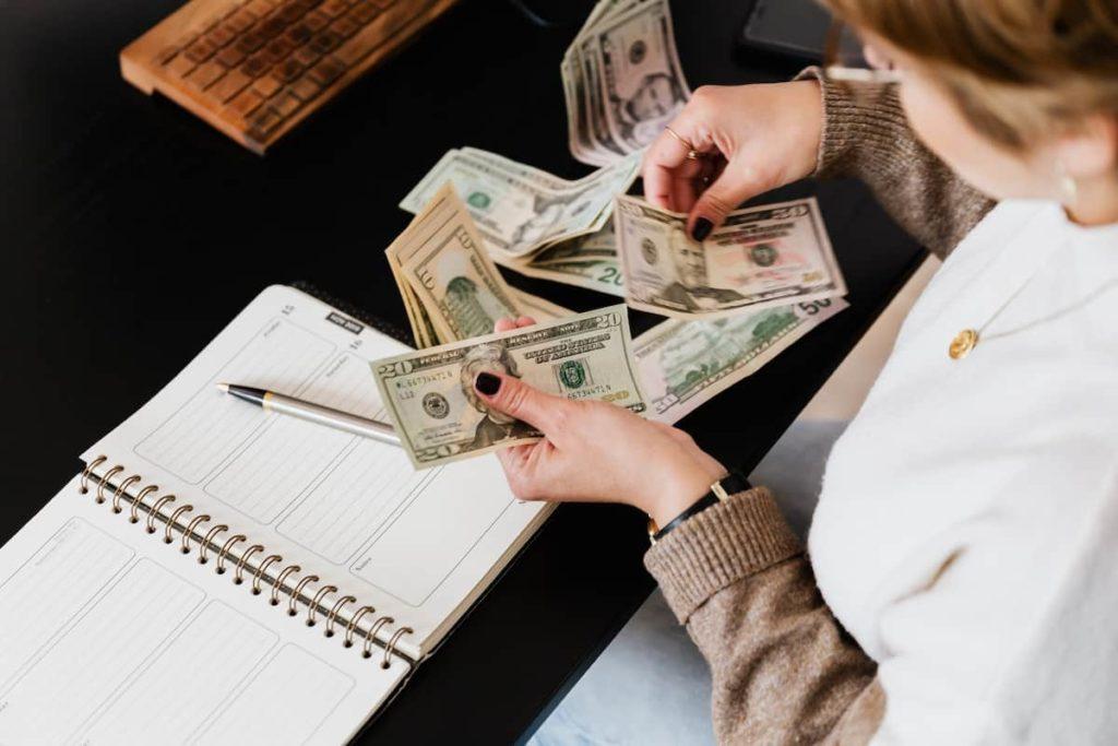 Pay Bills ASAP